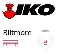 Битумная черепица IKO Biltmore