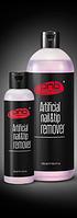 Средство для растворения акрила и снятия искусственных ногтей PNB Artificial nail & tip remover 550 мл
