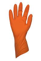 Перчатки DOLONI 4546 для работы на скользких поверхностях