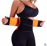 Супер Пояс для похудения Xtreme Power Belt, фото 1
