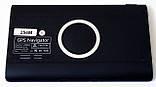 """Автомобільний GPS навігатор 7"""" Pioneer G708 8Gb FM трансмітер (навігатор піонер з картами навітел айгоу), фото 7"""