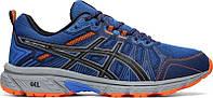 Кроссовки для бега Asics Gel Venture 7 1011A560-400, фото 1