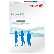 Бумага А4 Xerox 003R91820 Business ECF