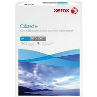 Бумага А3 Xerox 003R95844