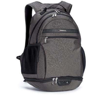 0082b3938e7a Рюкзак Dolly 338