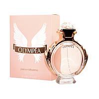 Женская парфюмированная вода Paco Rabanne Olympea (Пако Рабанн Олимпия) 100 мл