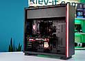 "Игровая сборка ""Fury Bull"" Ryzen 7 3700X / X470 / GTX 1080 / DDR4 16GB / SSD NVMe 256GB / SSD 480GB / 700W Б/У, фото 5"