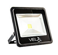 Светодиодный прожектор Vela LED 20Вт 4000К 1840Лм, IP65, фото 1