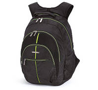 Рюкзак Dolly 351