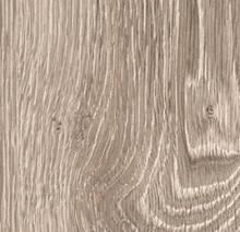 Плитка IVC Linea HOLM OAK (22937)