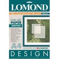 Бумага дизайнерская Lomond 0925041