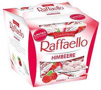 Конфеты Raffaello Малина 150г