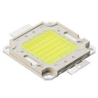 Светодиодная матрица LED 50Вт 4000К 4600Лм, фото 1