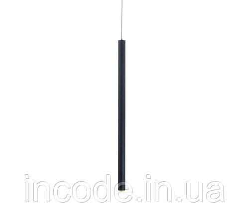 Подвесной светильник на шинопровод  VL-0032-5W/24 LED черный