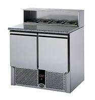 Стол холодильный Apach S02A