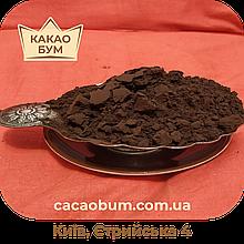 Какао порошок deZaan D11RB, 10-12% алкалізований Нідерланди, 1 кг