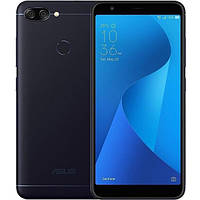 Смартфон Asus ZenFone Max Plus M1 ZB570TL 4/64Gb (Black)