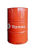Масло Total RUBIA TIR 7400 15W40 (60L)