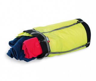 Компрессионный мешок Tatonka Tight Bag M 2017, фото 2