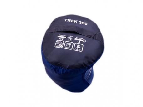 Спальники-коконы TENT AND BAG ( 80258 ) TREK 250 2018