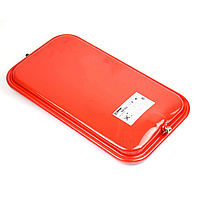 Бак расширительный 6 л скоба Baxi Main 5 Fi (710471200)