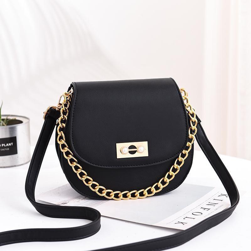 Женская сумочка  AL-4600-10