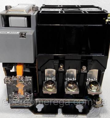Магнитный пускатель ПМЛ 5100, фото 2