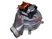 Вентилятор Saunier Duval (с функцией H-MOD) моделей Thema Classic Art. S1072500, фото 1