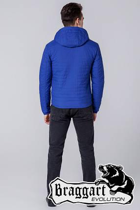 Куртка демисезонная Braggart - 1295B, фото 2