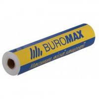 Бумага для факса BUROMAX BM.2800