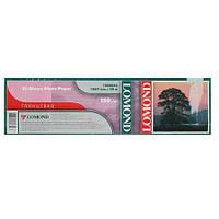Бумага для плоттера Lomond 1204033