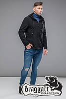 Мужская демисезонная куртка - 24242F
