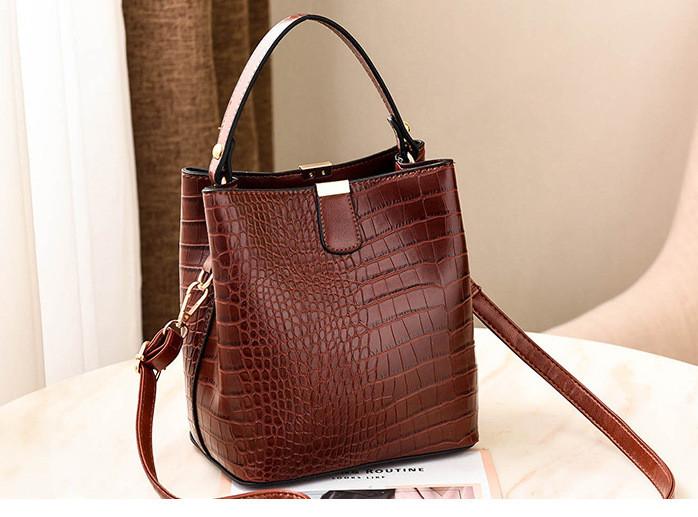 Женская сумочка  AL-4602-76