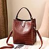 Женская сумочка  AL-4602-76, фото 2
