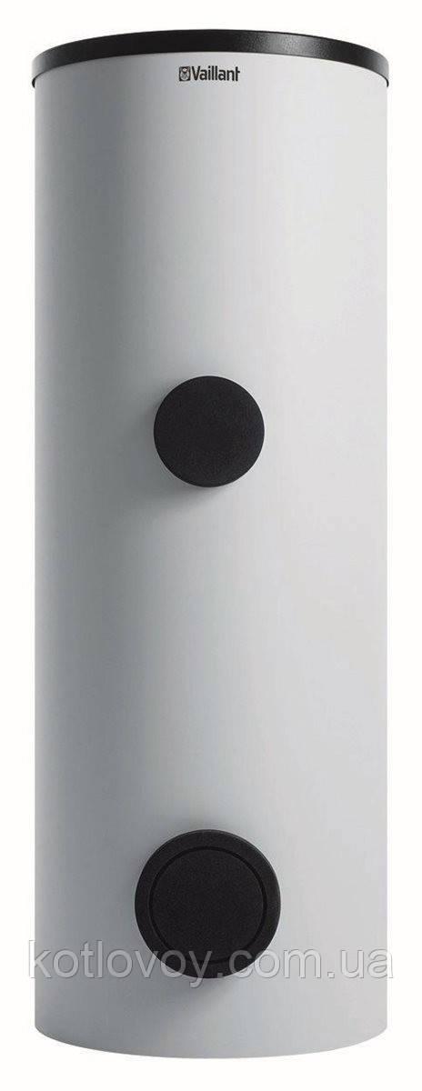 Емкостный водонагреватель косвенного нагрева Vaillant uniSTOR VIH R 300