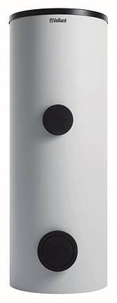 Емкостный водонагреватель косвенного нагрева Vaillant uniSTOR VIH R 300, фото 2