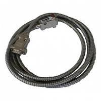 Удлинительный кабель для линейных энкодеров и УЦИ длина 3 м