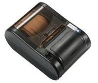 Чековый принтер Labau S320 (USB, RS232, автообрезка чека, 57 мм)