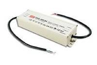 CLG-100-15 Блок питания Mean Well 75вт, 5А, 15в драйвер питания светодиодов LED IP67
