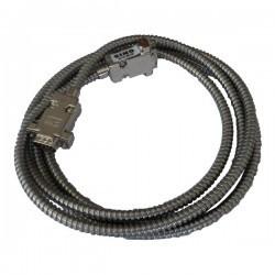 Удлинительный кабель для линейных энкодеров и УЦИ длина 5 м