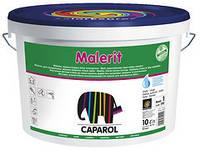 Краска интерьерная Caparol Malerit XRU B1 5л