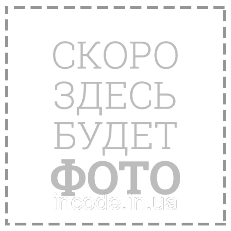 Мужские летние мокасины св.коричневые BX 7118-28