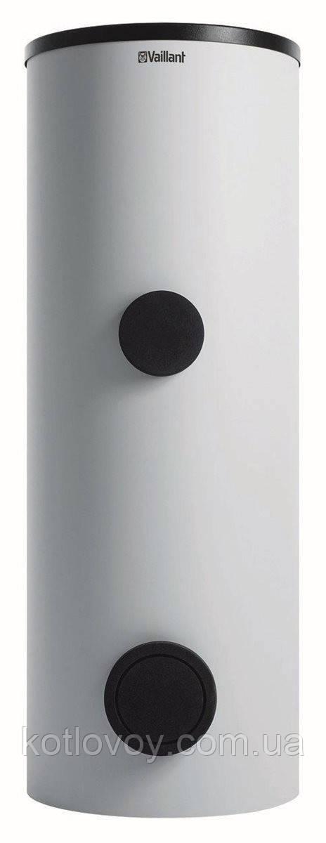 Емкостный водонагреватель косвенного нагрева Vaillant uniSTOR VIH R 400 (404 л.)