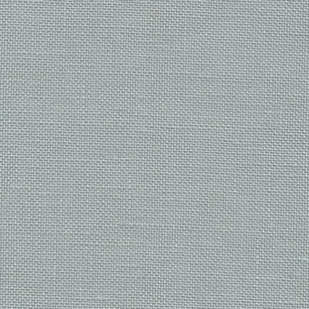 Ткань для вышивки Zweigart Edinburgt  36 ct 3217/7094 Цвет Smoke Blue/Дымчатый голубой