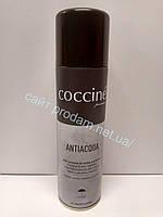 Водоотталкивающая пропитка coccine antiacqva универсальная