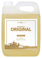 Профессиональное массажное масло «Original» 3000 ml hotdeal