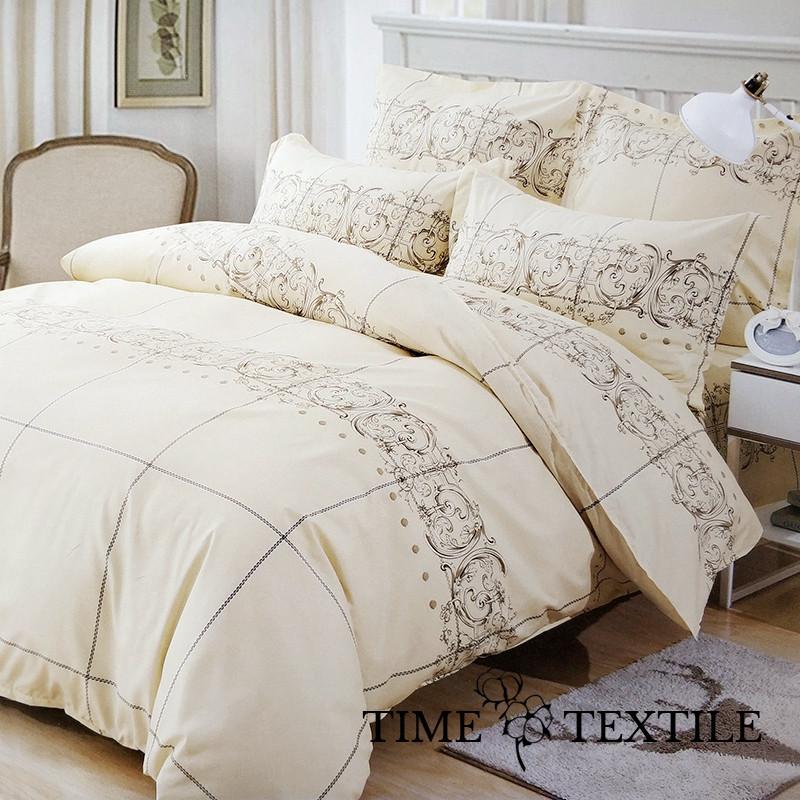 Комплект постельного белья евро EAST NEW CASUAL E-A72