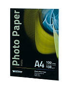 Для печати TECNO Photo Paper (Value pack) A4 108g 100 pack Matte