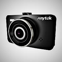 Авто Видеорегистратор 1080P A78 high Definition Intelligent HD Anytek