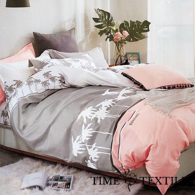 Комплект постельного белья Elway EW009
